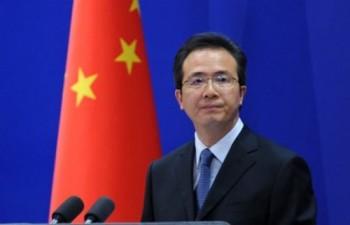 Китай высоко оценивает роль Казахстана в урегулировании ядерных вопросов Ирана
