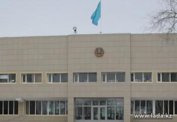 Беременная женщина пыталась покончить жизнь самоубийством в акимате Жанаозена
