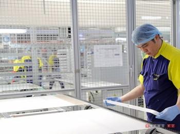 Инвестиции в основной капитал Актау выросли в два раза