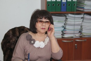 Завод «КазАзот» с начала года получил 160 сертификатов о происхождении товара