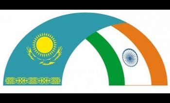 Казахстан и Индия начнут реализацию 26 инвестпроектов