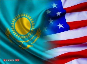 Комитет Сената обсудит ратификацию договора между РК и США о взаимной помощи по уголовным делам.
