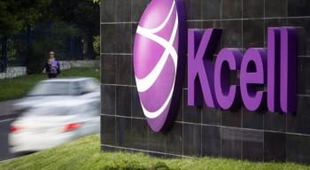 В Kcell объяснили причины возврата миллиарда тенге абонентам
