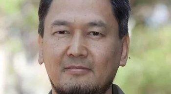 В Австралии обвиняемого в убийстве жены казахстанского ученого отправили в психиатрическую больницу