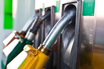 В КМГ озвучили прогноз по ценам на бензин