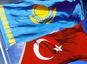 В Жанаозене ведется набор в новый казахско-турецкий лицей