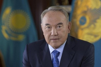 Нурсултан Назарбаев: Патриотизм является нерушимой опорой Мәңгілік Ел