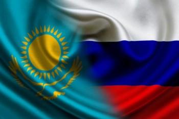 Президент РК: Мы должны поддержать Россию в условиях санкций