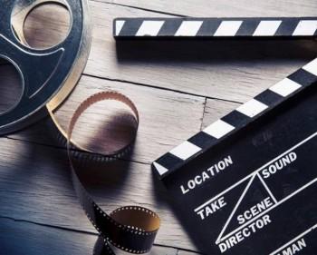 В Лос-Анджелесе пройдут Дни культуры и кино Казахстана