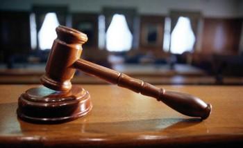 Лжепредпринимательница в Мангистау причинила ущерб государству на сумму 172,6 млн тенге