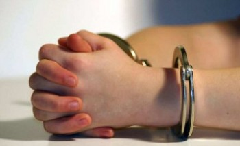 В Актау задержана гражданка Казахстана, разыскиваемая властями Москвы за подделку документов