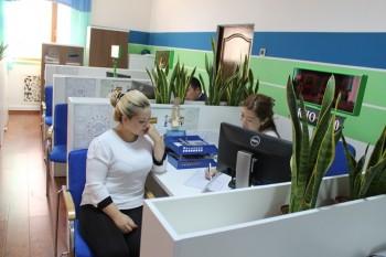 Мама двоих детей открывает в Актау частный сад на 100 мест