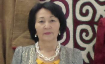 Манифест «Мир. XXI Век» - документ, к которому присоединятся миллионы казахстанцев - Н. Енсегенова