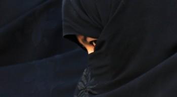 Мечетям Казахстана рекомендовали заключать брак только после ЗАГСа