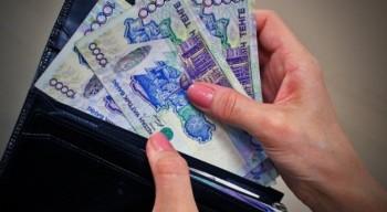 Мечтающий стать нефтяником житель Мангистау отдал мошеннице 2 миллиона тенге