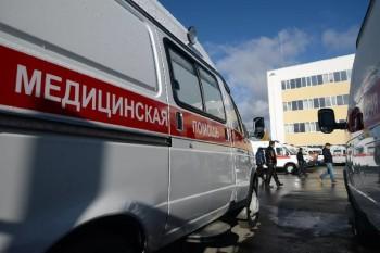 Планшетами оснастили бригады скорой помощи в Актау