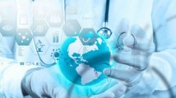 Проблемы в здравоохранении Казахстана будут выявлять через Whats App