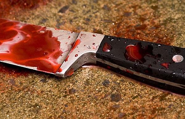 16-летний житель Мангистау порезал ножом 14-летнего подростка
