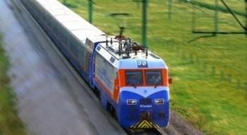 В Мангистау выделили два вагона для пострадавших от мошенников 160 жителей Кызылорды