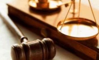 На 10 лет колонии строго режима осужден мужчина, изнасиловавший подростка-инвалида в Мангыстау