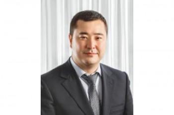 Назначен глава совета директоров Мангистауской РЭК