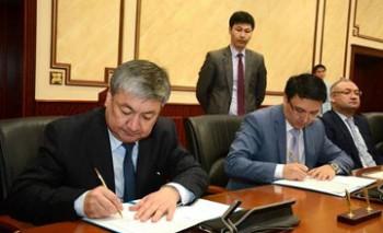 300 млн тенге на поддержку МСБ выделят в Мангистауской области (ФОТО)