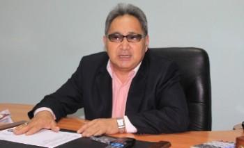 Реформы укрепят Казахстан - Н. Муканов