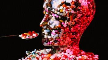 Список наркотических и психотропных средств утвержден в Казахстане