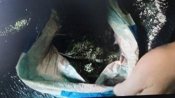 В Мангыстау изъяты наркотики стоимостью около 7 млн тенге