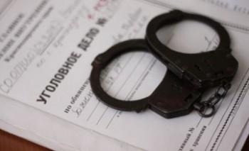 Уголовное дело в отношении насильника и убийцы малолетней девочки в Мангыстауской области направлено в суд