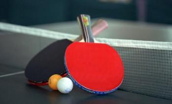 Актауский спортсмен выиграл «бронзу» чемпионата Казахстана по настольному теннису