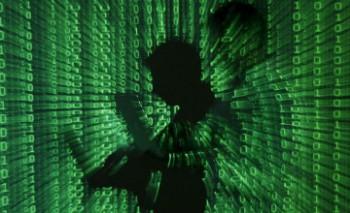 Хакеры из Anonymous борются с ИГ в Твиттере
