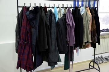 Более 10 организаций Мангыстау присоединилось к благотворительному движению (ФОТО)