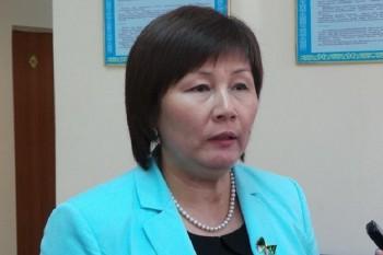 Нового главу облздрава назначили в Мангистау после скандала со взяткой