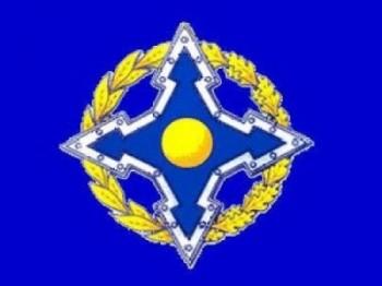 Страны ОДКБ будут обмениваться информацией о киберпреступлениях