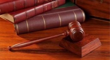 Жителя Актау арестовали за оскорбление жены
