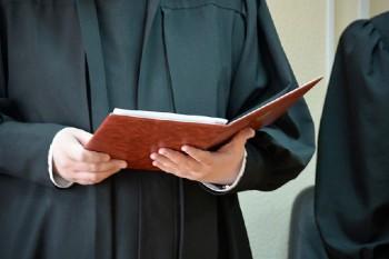 За оскорбление подчиненного оштрафовали замгендиректора «Мангистаумунайгаза»