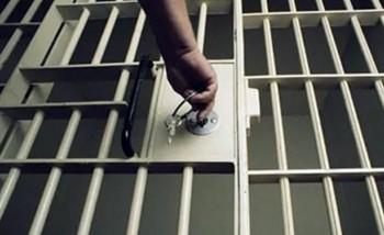 Подозреваемый в изнасиловании девочки в Актау арестован на два месяца