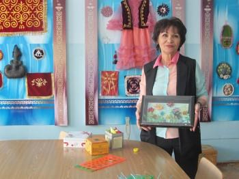В Актау 57 педагогов дополнительного образования повысили квалификацию (ФОТО)