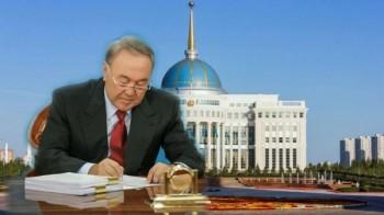 В Казахстане узаконили химическую кастрацию педофилов