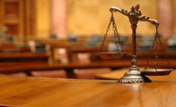 За убийство по неосторожности осудили пенсионера в Мангыстау