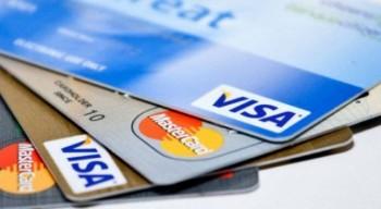 У клиентов казахстанских банков начали пропадать деньги с карточек