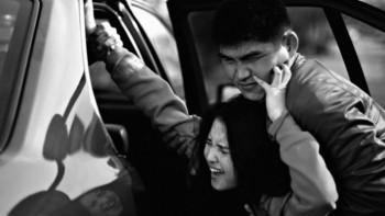 Эксперты высказались по вопросу похищения невест в Казахстане