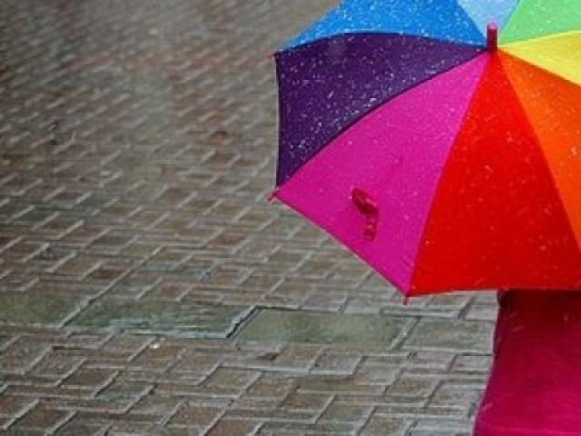 Грозовые дожди ожидаются на большей территории Казахстана