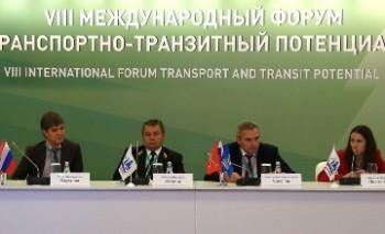В Актау делается все возможное для конкуренции с другими портами Каспия - М. Ялбачев