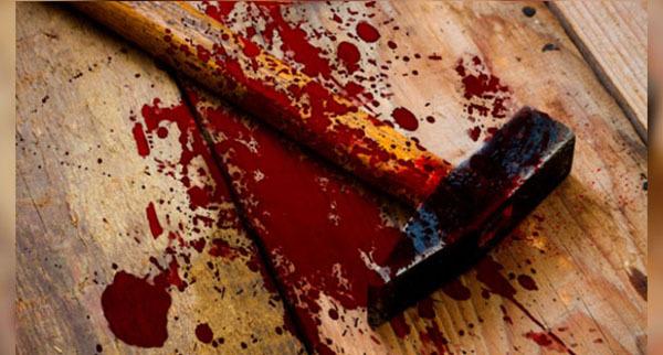 В Мангистауской области строитель забил коллегу до смерти молотком и ломом