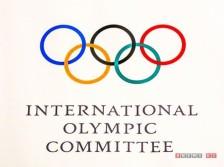 Олимпиада-2022: В Куала-Лумпуре 31 июля выберут город-кандидата