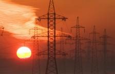Из-за аномальной жары Актау испытывает острый дефицит электричества
