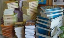 На покупку учебников в Актау выделено 146,5 млн тенге