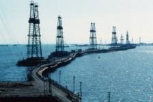 Мост через Каспий: - утопия илиреальность?